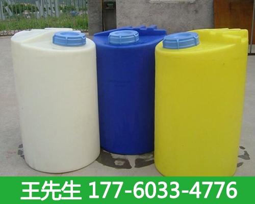 工程塑料回收