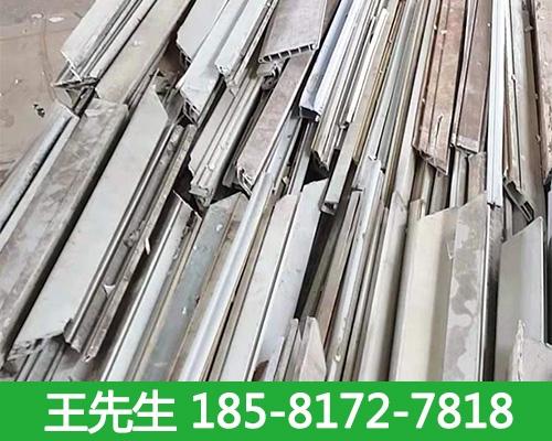 四川工程塑料