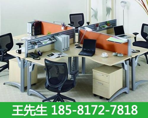办公室设备